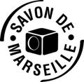 Logo Savon de Masreille