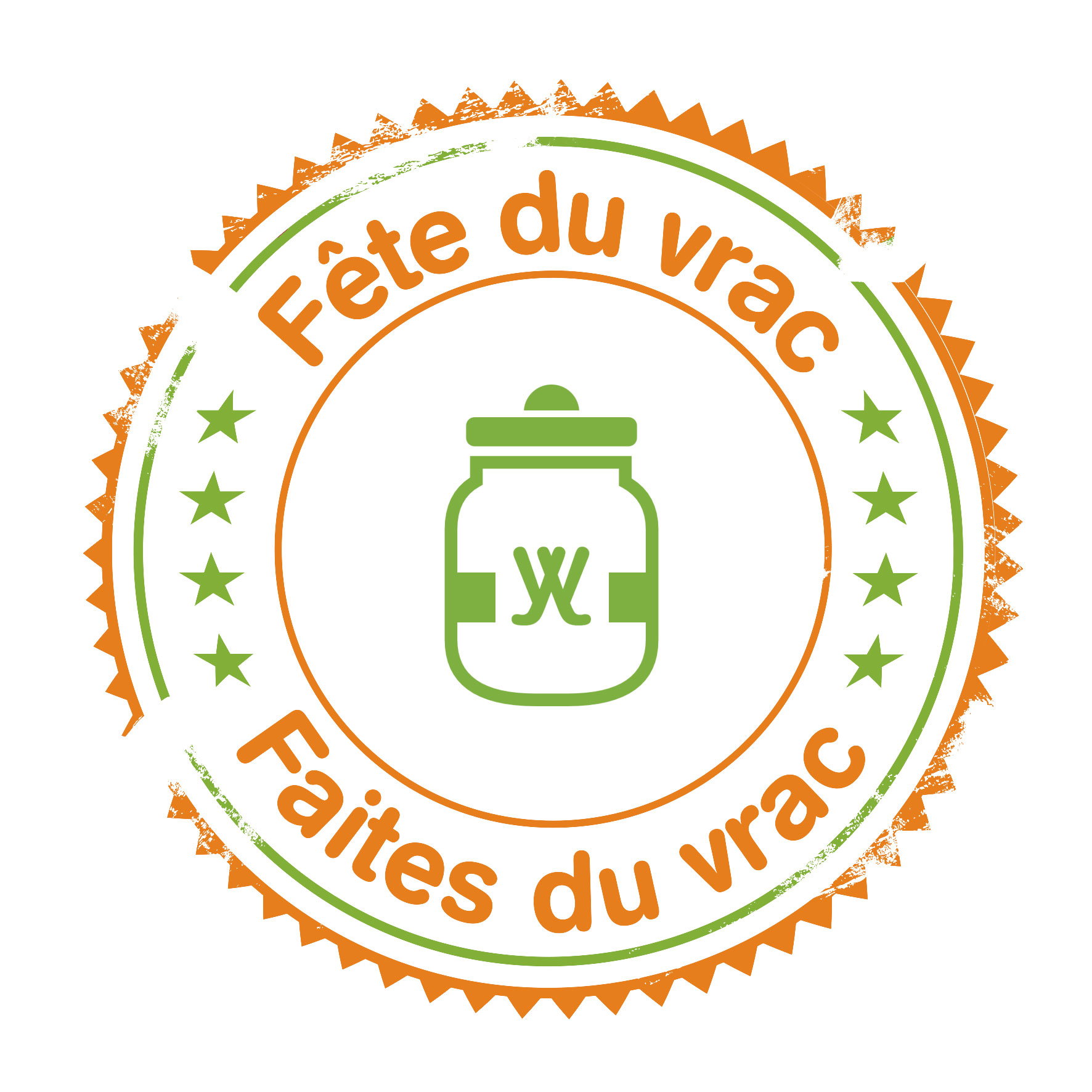 day by day-Fete-du-Vrac